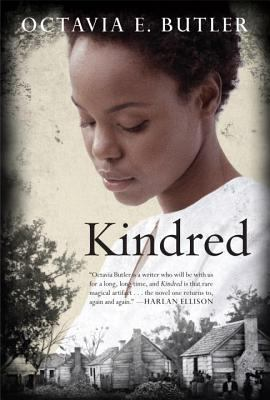 Book cover: shows a beautiful young girl looking downwards, framed by a black-and-white image of a homestead-type farm.